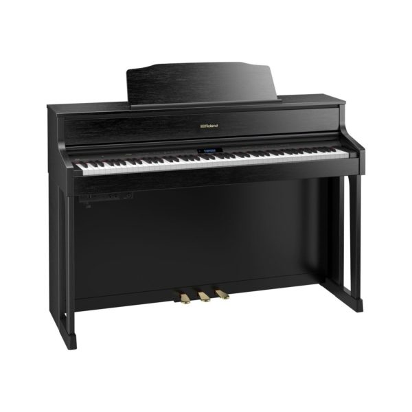 Pianoforte Roland HP605
