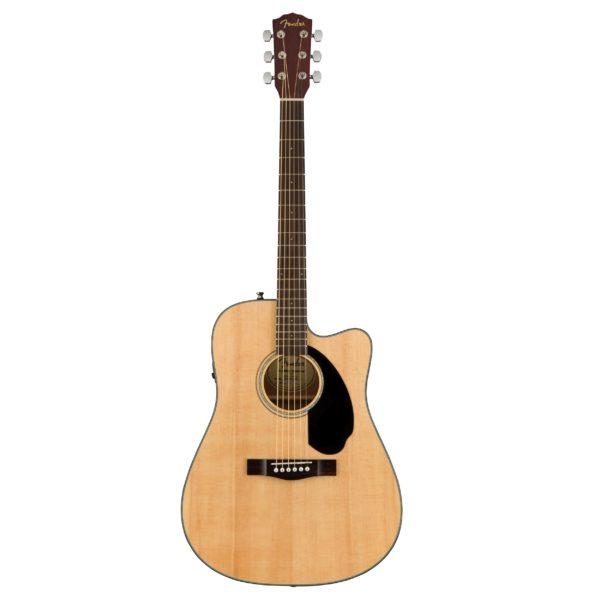 chitarra acustica cd60sce amplificata (5)