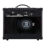 Amplificatore per Chitarra Elettrica Boss Katana-50