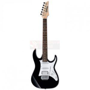 Chitarra Elettrica Ibanez GRX40 BKN USATO!