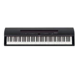 PIANOFORTE DIGITALE YAMAHA P-255 B STAGE PIANO