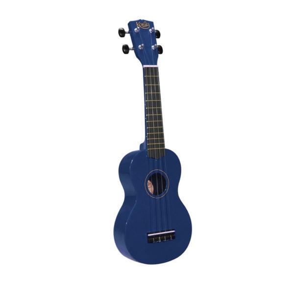 korala_uks30bu_blue