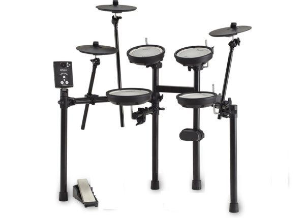 BATTERIA ROLAND TD-1DMK V-Drums ELETTRONICA