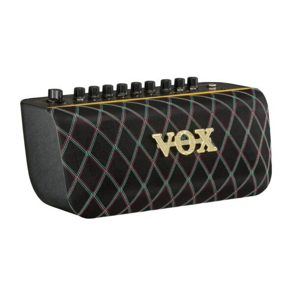 AMPLIFICATORE VOX Adio Air GT 50 Watt PER CHITARRA ELETTRICA (1)